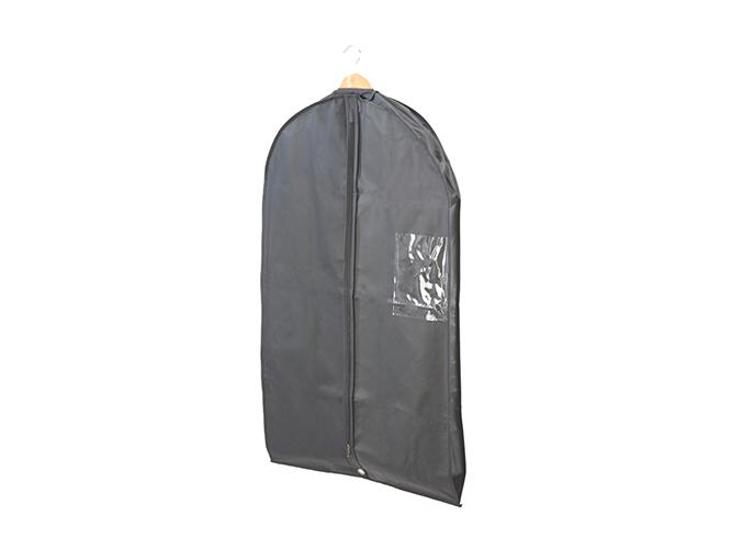 sacs plastique r utilisables et housses de v tements. Black Bedroom Furniture Sets. Home Design Ideas