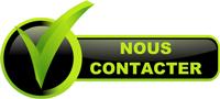 bouton-contact_200px