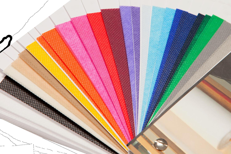 gamme-couleur-non-tisse-2