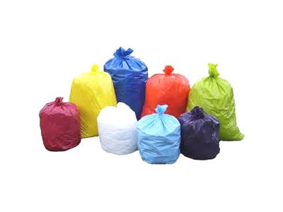 Acheter des sacs poubelle chez un fabricant